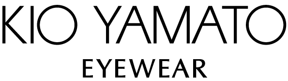 kio yamatologo