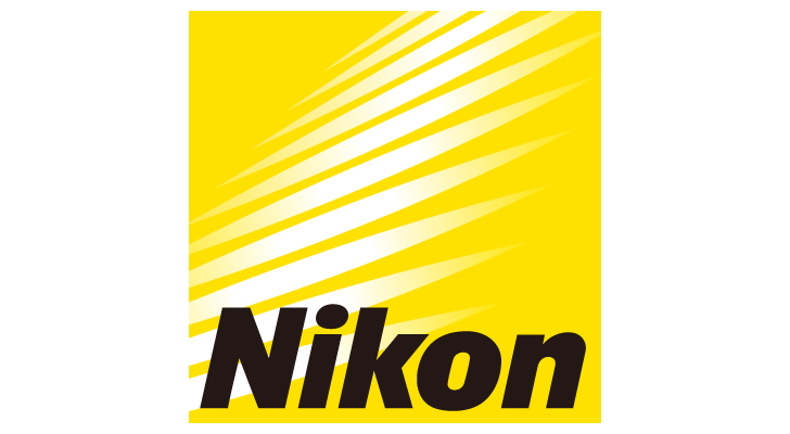 メガネのツチヤは地域に根ざしたNikonが自身をもってお勧めする アライアンスプログラム店です。