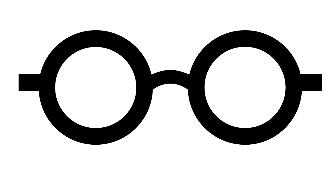 既存の設計に基づいて、遠くの瞳の位置を計り 度数に合わせて仕上げます。