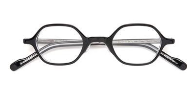 谷口眼鏡 P2211