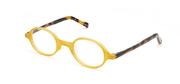 谷口眼鏡 p-2211