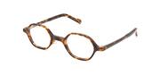 谷口眼鏡 p-2212