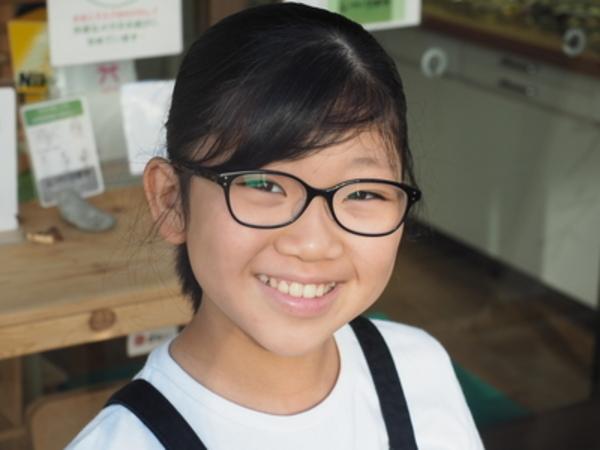 笑顔が輝く!Micedraw Tokyo JDシリーズサムネイル