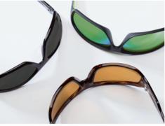 眼の健康にも大切なサングラスを作ります。サムネイル